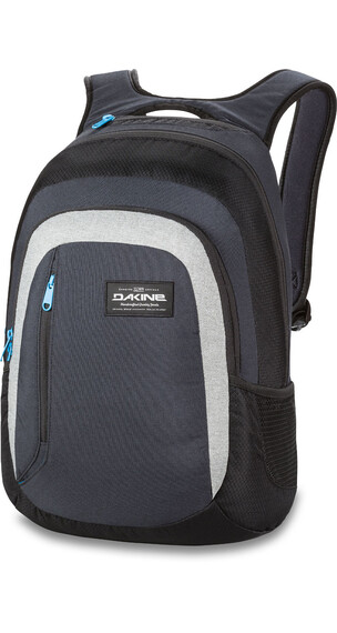 Dakine Factor 20L Backpack tabor